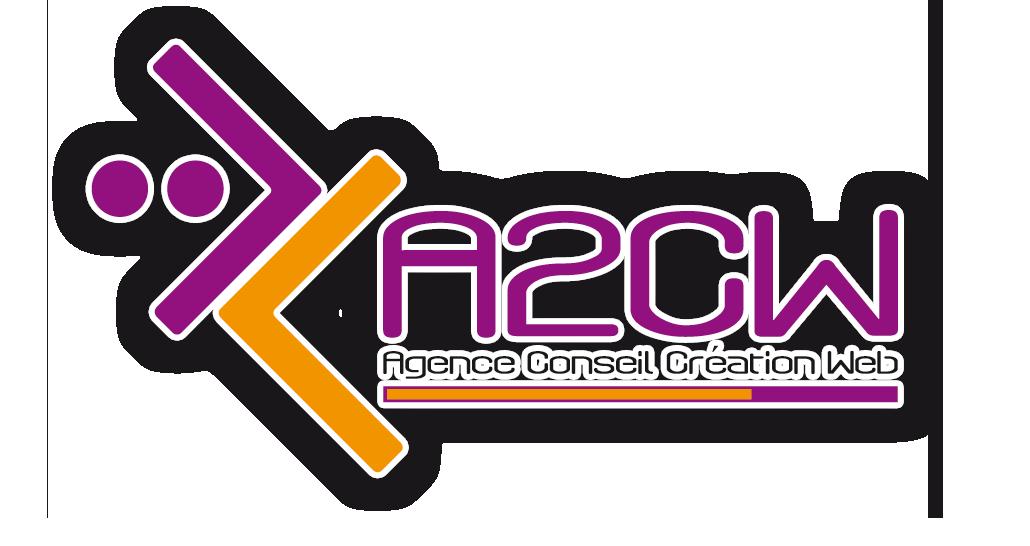 A2CW boutique de dépannage informatique Marne la Vallée 77 et création de site Internet